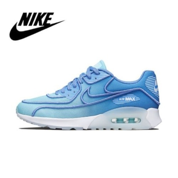 quality design 552c0 9ffb5 Nike Air Max 90 Ultra 2.0 BR Shoes 917523-400
